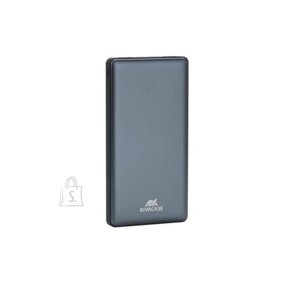 POWER BANK USB 15000MAH/VA1215 RIVACASE