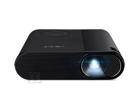 Acer PROJECTOR C200 200 LUMENS/MR.JQC11.001 ACER