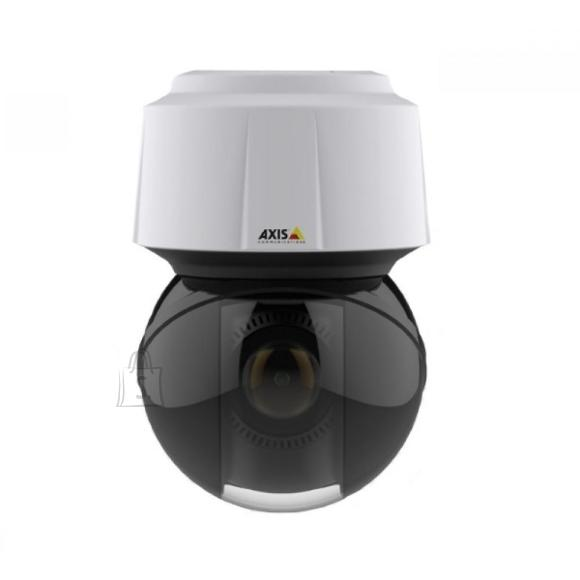 Axis NET CAMERA Q6128-E 50HZ/PTZ DOME HDTV 0800-002 AXIS