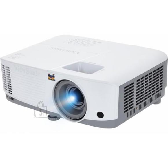 ViewSonic PROJECTOR 3600 LUMENS/PA503S VIEWSONIC