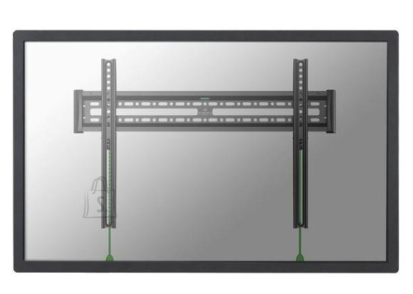 "TV SET ACC WALL MOUNT 37-65""/BLACK NM-W360BLACK NEWSTAR"