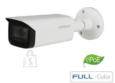 NET CAMERA 2MP IR BULLET/HFW4239TP-ASE-NI-0360B DAHUA