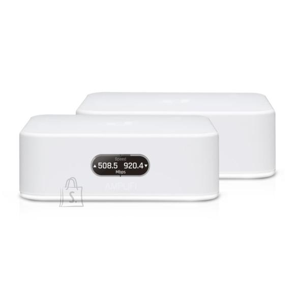 Wireless Router|UBIQUITI|Wireless Router|1167 Mbps|IEEE 802.11a|IEEE 802.11b|IEEE 802.11g|IEEE 802.11n|IEEE 802.11ac|1 WAN|1x10/100/1000M|Number of antennas 1|AFI-INS