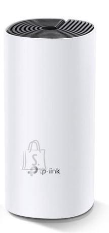 TP-Link Wireless Router TP-LINK Wireless Router 1200 Mbps DECOM4(1-PACK)