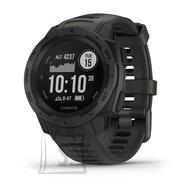 Garmin SMARTWATCH INSTINCT/GRAPHITE 010-02064-00 GARMIN