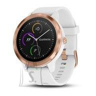 Garmin SMARTWATCH VIVOACTIVE 3/WHITE/GOLD 010-01769-07 GARMIN