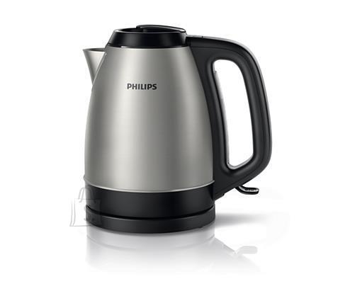 Philips KETTLE/HD9305/21 PHILIPS
