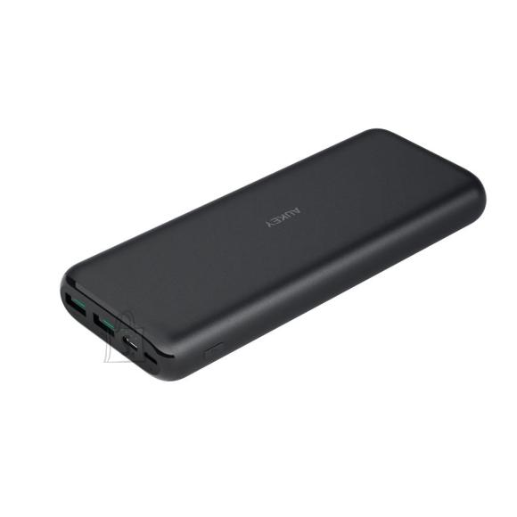 POWER BANK USB-C 20000MAH/PB-XN20 LLTSN1003636 AUKEY