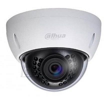 NET CAMERA 5MP IR DOME/IPC-HDBW1531EP-S-0360B DAHUA