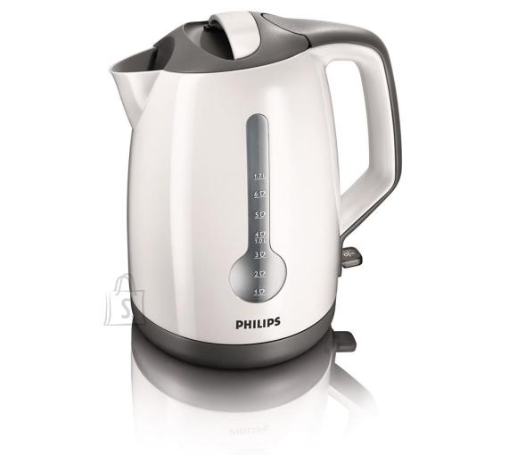 Philips KETTLE 1.7L/2400W HD4649/00 PHILIPS