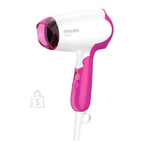 Philips HAIR DRYER/BHD003/00 PHILIPS