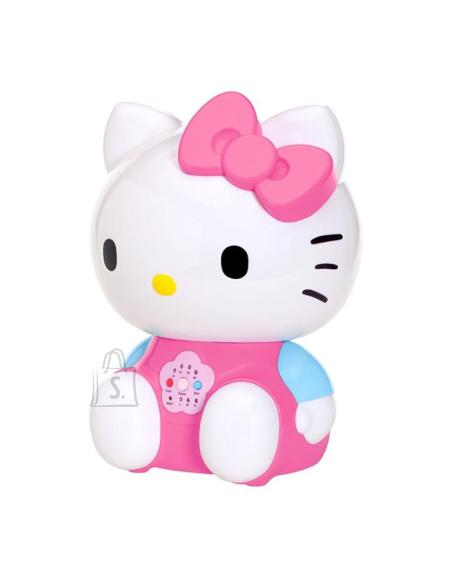 Lanaform HUMIDIFIER HELLO KITTY/HK-HQ601C LA120116 LANAFORM