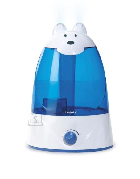 Lanaform HUMIDIFIER CHARLY/LA120108 LANAFORM