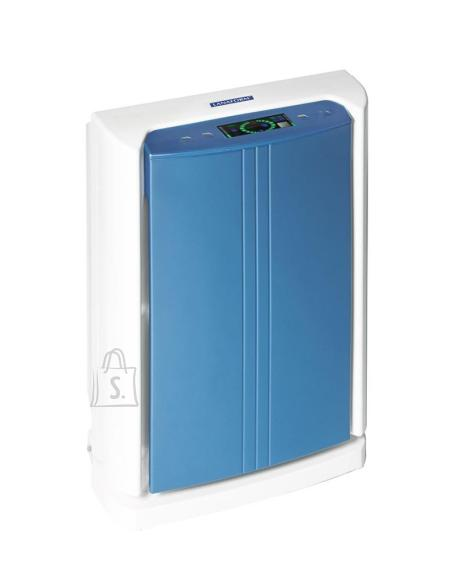 Lanaform AIR PURIFIER FULL TECH FILTRE/LA12020800 LANAFORM
