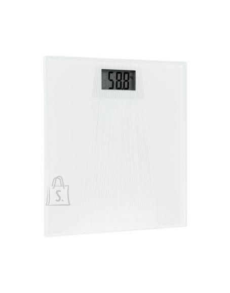 Lanaform SCALE PDS-100/LA090305 LANAFORM
