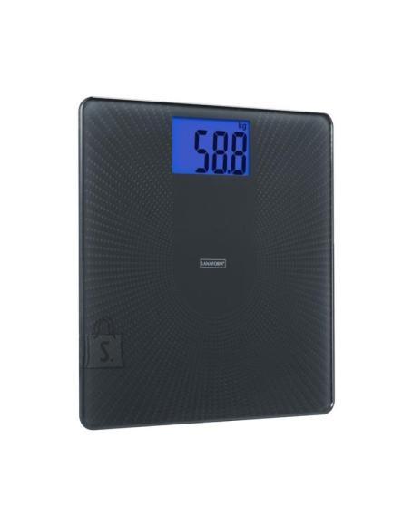 Lanaform SCALE PDS-110 AS/LA090306 LANAFORM