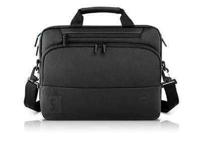 "Dell NB CASE PRO BRIEFCASE 14""/460-BCMO DELL"