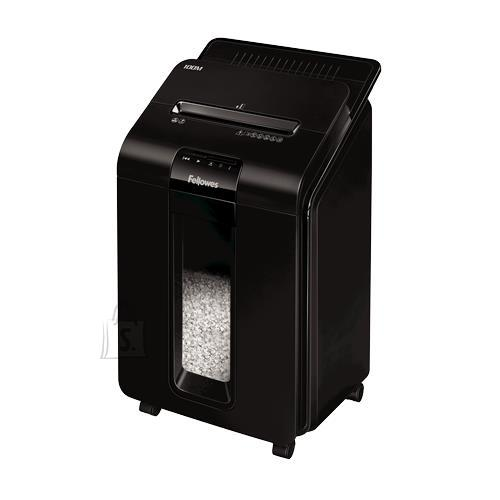 Fellowes SHREDDER AUTOMAX 100M MINI-CUT/4629201 FELLOWES