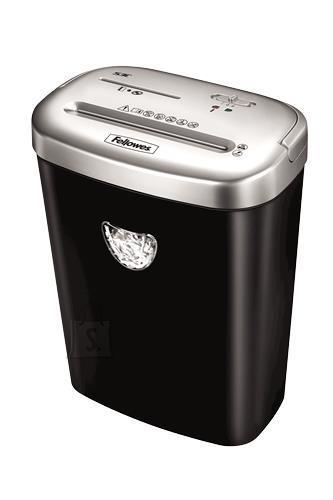 Fellowes SHREDDER POWERSHRED 53C/4653101 FELLOWES