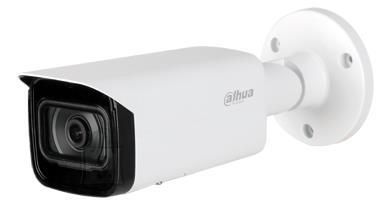 NET CAMERA 2MP IR BULLET/IPC-HFW5241T-ASE-0280B DAHUA