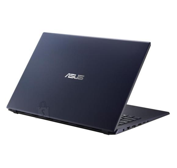 "Asus Notebook|ASUS|X571GT-BN387T|CPU i5-9300H|2400 MHz|15.6""|1920x1080|RAM 8GB|HDD 1TB|5400 rpm|SSD 512GB|NVIDIA GeForce GTX1650|4GB|ENG|Windows 10 Home|Black|2.14 kg|90NB0NL1-M06150"