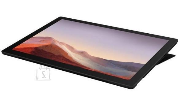 "Microsoft TABLET SURFACE PRO7 12"" 256GB/VNX-00018 MICROSOFT"