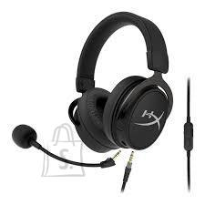 Kingston HEADSET HYPERX CLOUD MIX/WRL HX-HSCAM-GM KINGSTON