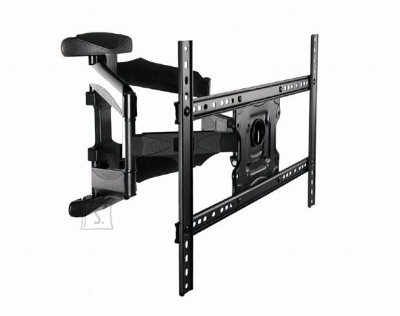 "Gembird TV SET ACC WALL MOUNT 32-70""/WM-70RT-01 GEMBIRD"