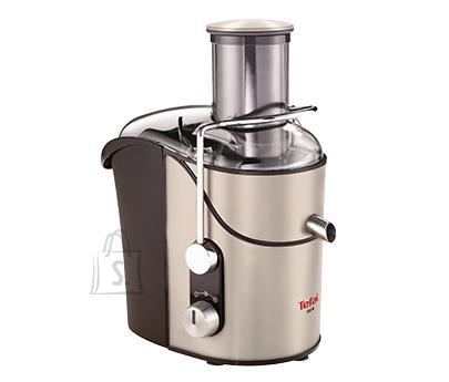 Tefal JUICE EXTRACTOR/ZN655H TEFAL