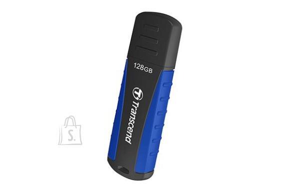 Transcend MEMORY DRIVE FLASH USB3 128GB/810 TS128GJF810 TRANSCEND