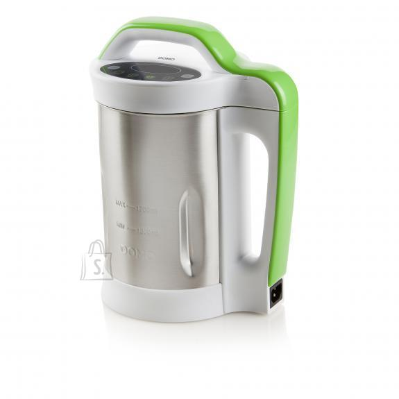 SOUPMAKER 1.7L/DO499BL DOMO