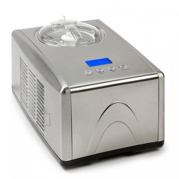 ICE CREAM MAKER 1.5L/DO9066I DOMO