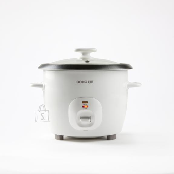 RICE COOKER 1.3L/DO9176RK DOMO