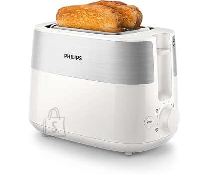 Philips TOASTER/HD2516/00 PHILIPS
