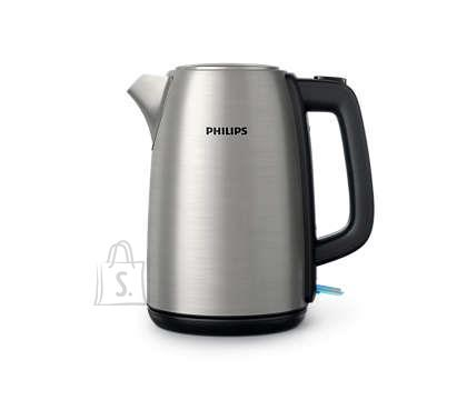 Philips KETTLE 1.7L/2200W HD9351/91 PHILIPS