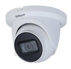 NET CAMERA 4MP IR EYEBALL AI/IPC-HDW3441TM-AS-0280B DAHUA