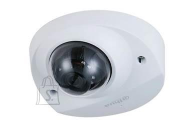 NET CAMERA 5MP IR DOME AI/IPC-HDBW3541F-AS-M-0280B DAHUA