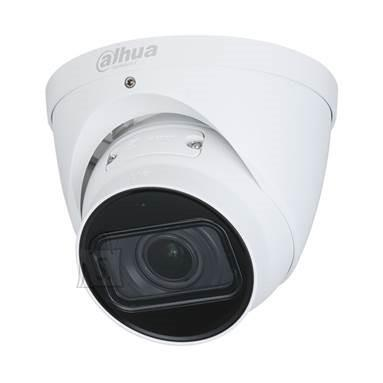 NET CAMERA 4MP IR EYEBALL AI/IPC-HDW3441T-ZAS-27135 DAHUA