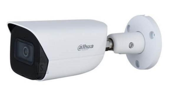 NET CAMERA 2MP IR BULLET AI/IPC-HFW3241E-AS-0280B DAHUA