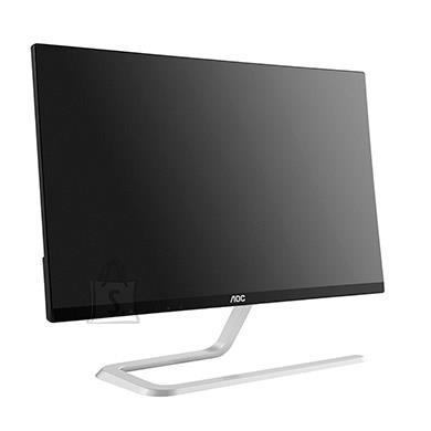 AOC LCD Monitor|AOC|I2781FH|27"