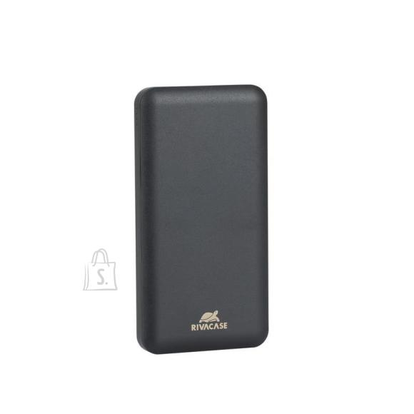 POWER BANK USB 10000MAH/VA2110 RIVACASE