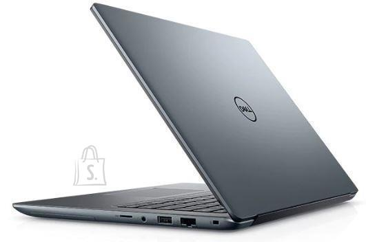 Dell Notebook|DELL|Vostro|5490|CPU i7-10510U|1800 MHz|14"