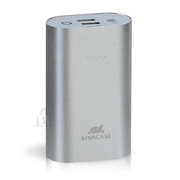 POWER BANK USB 10000MAH/VA1010 SD1 RIVACASE