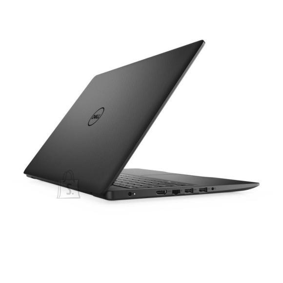 "Dell Notebook|DELL|Vostro|3591|CPU i7-1065G7|1300 MHz|15.6""|1920x1080|RAM 8GB|DDR4|2666 MHz|SSD 512GB|NVIDIA GeForce MX230|2GB|ENG|Windows 10 Pro|1.99 kg|N5011VN3591EMEA01"