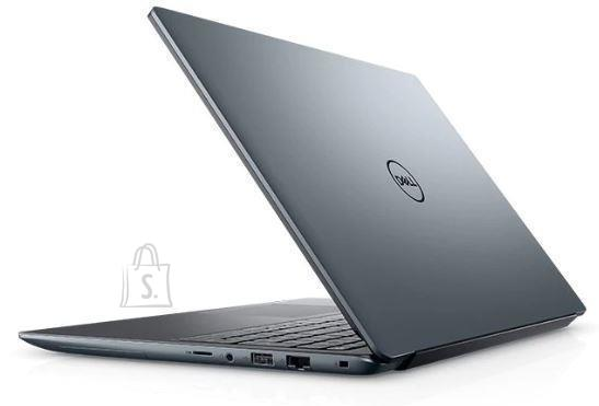 Dell Notebook|DELL|Vostro|5590|CPU i7-10510U|1800 MHz|15.6"