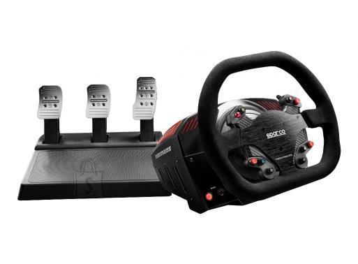 Thrustmaster STEERING WHEEL TS-XW RACER/4460157 THRUSTMASTER