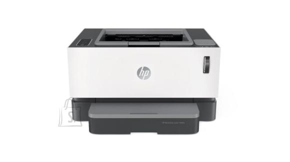 HP Laser Printer|HP|Neverstop Laser 1000w|USB|WiFi|4RY23A#B19
