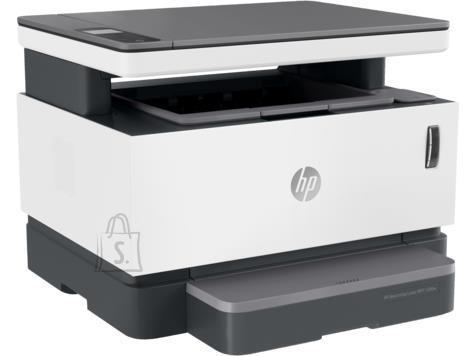 HP PRINTER/COP/SCAN 1200A/4QD21A#B19 HP