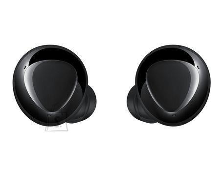 Samsung HEADSET GALAXY BUDS+ WRL/BLACK SM-R175NZKAEUB SAMSUNG