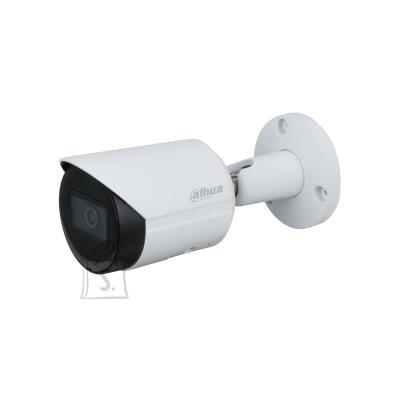 NET CAMERA 4MP IR BULLET/IPC-HFW2431S-S-0280B-S2 DAHUA